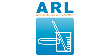 Analytical Resource Laboratories