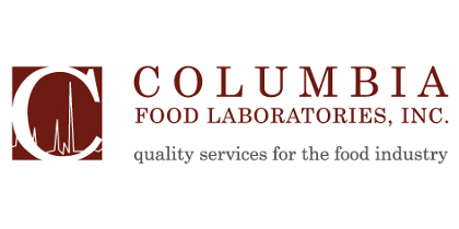 Columbia Food Lab