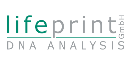 lifeprint GmbH