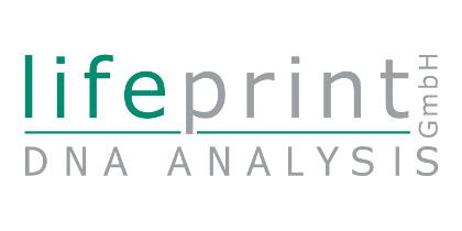 lifeprint GmbH